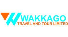 Wakkago